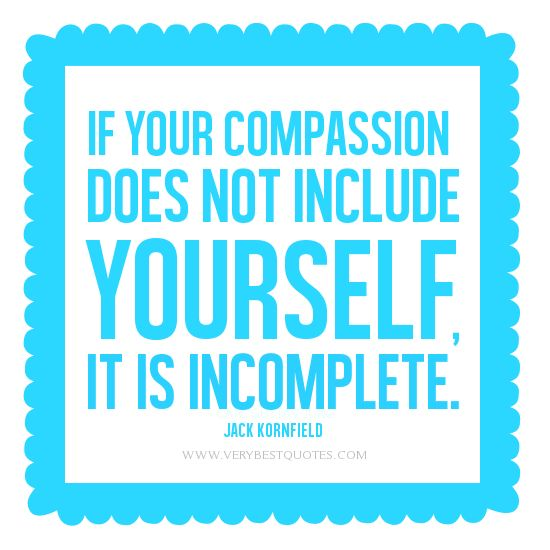 compassion in fatigue nurses For nurses, compassion fatigue is a relational phenomenon stemming from therapeutic connectedness with patients and families in need (potter et al, 2010 sabo, 2008) fatigue, stress, sadness, and the associated decrease in morale and work performance, are all influenced by psychosocial factors that have traditionally been ignored in nursing.